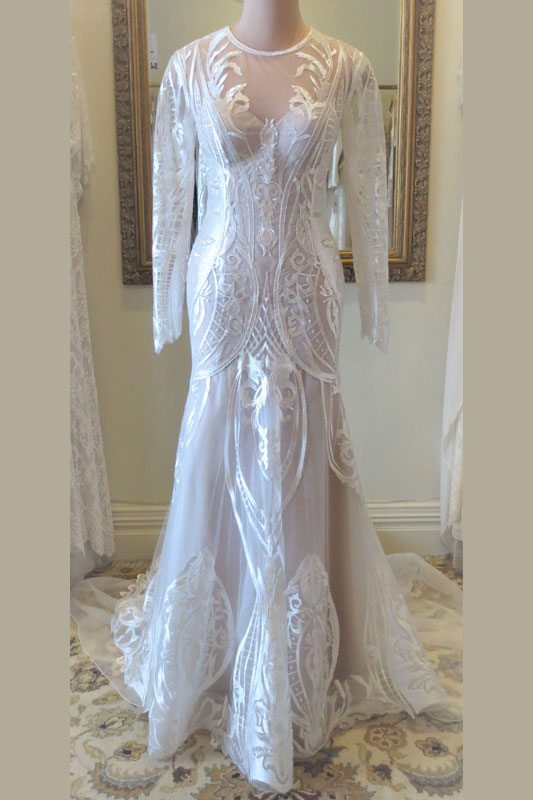 John-Zimmerman-Couture-Collections-New-Arrivals-Inez-Gallery-2