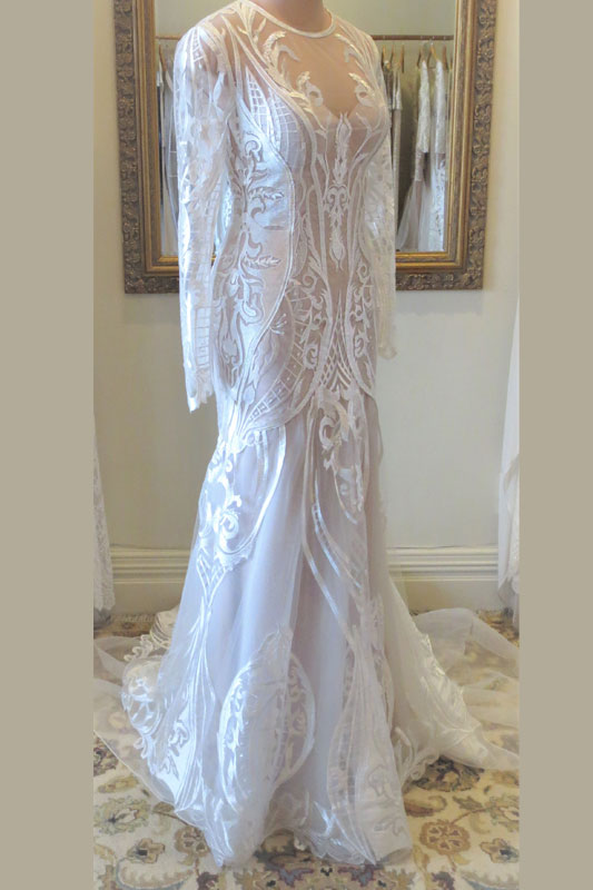 John-Zimmerman-Couture-Collections-New-Arrivals-Inez-Gallery-3