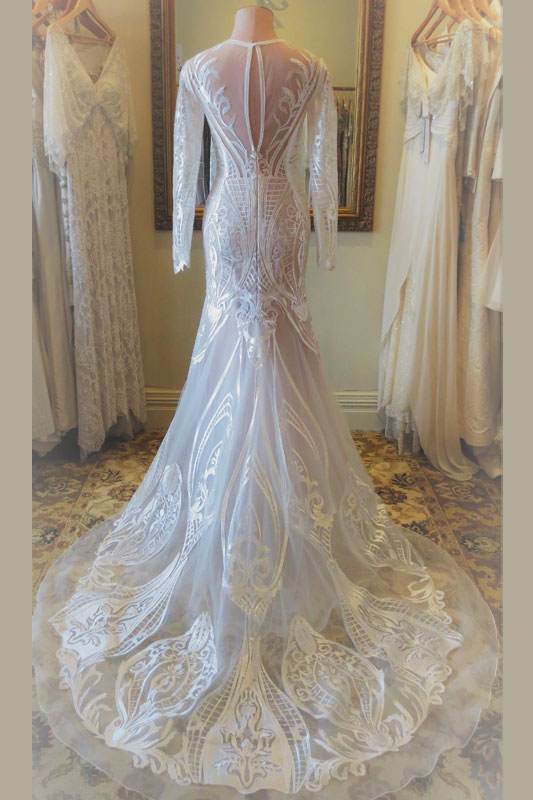 John-Zimmerman-Couture-Collections-New-Arrivals-Inez-Gallery-4