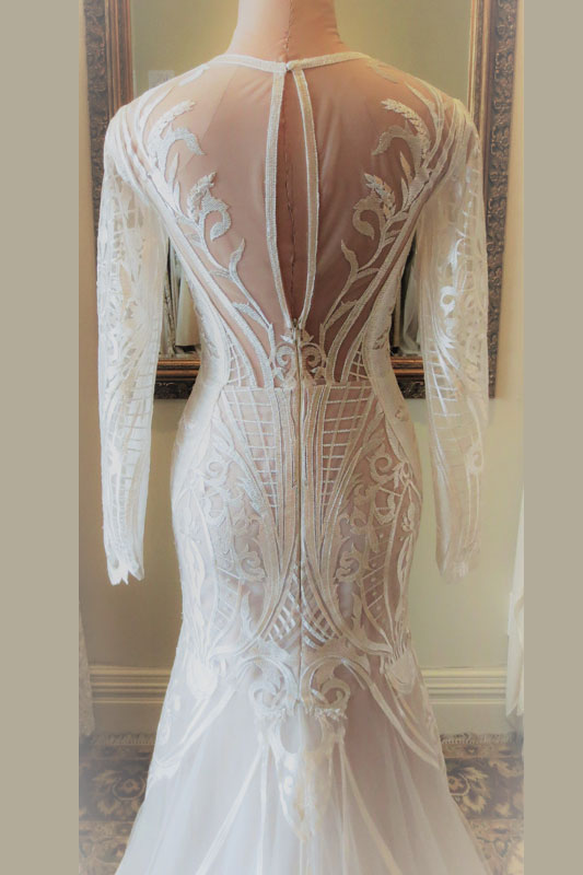 John-Zimmerman-Couture-Collections-New-Arrivals-Inez-Gallery-5