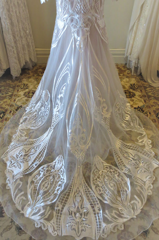 John-Zimmerman-Couture-Collections-New-Arrivals-Inez-Gallery-6