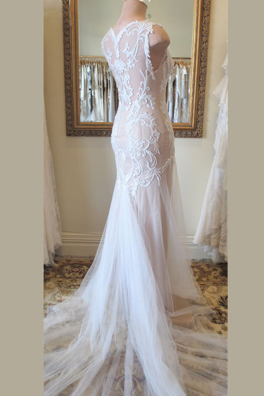 John-Zimmerman-Couture-Collections-New-Arrivals-Serene-Gallery-1
