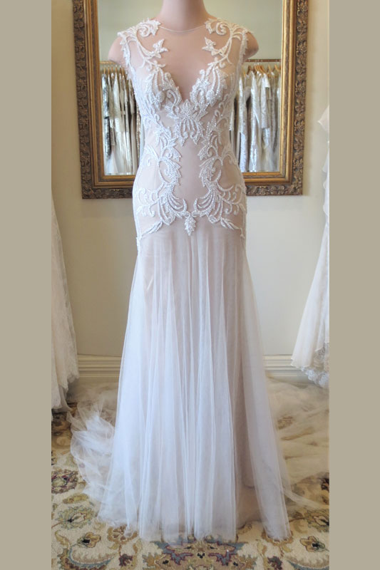 John-Zimmerman-Couture-Collections-New-Arrivals-Serene-Gallery-2