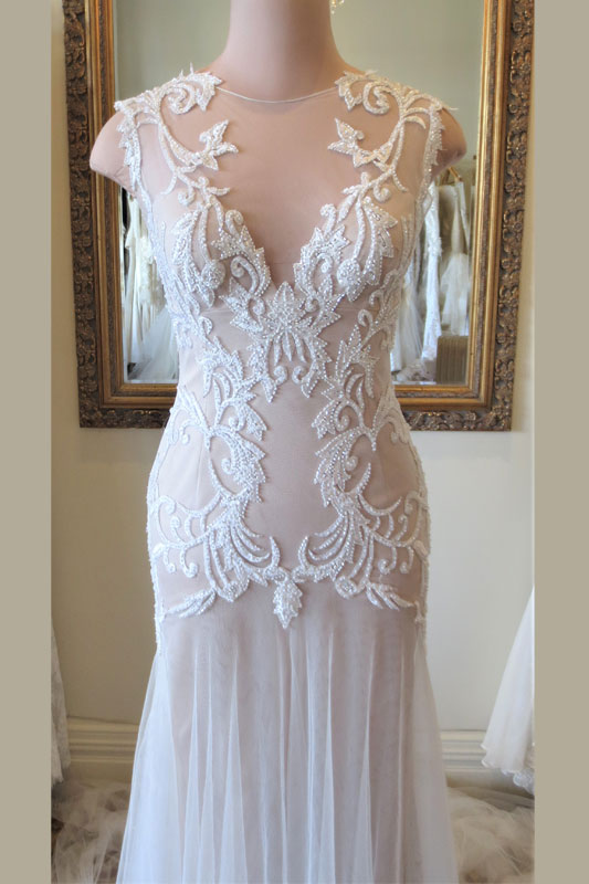 John-Zimmerman-Couture-Collections-New-Arrivals-Serene-Gallery-3
