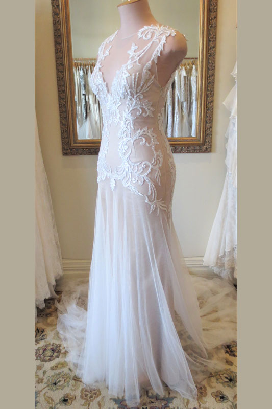 John-Zimmerman-Couture-Collections-New-Arrivals-Serene-Gallery-4