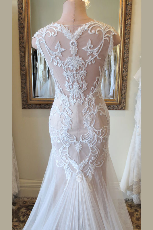 John-Zimmerman-Couture-Collections-New-Arrivals-Serene-Gallery-5