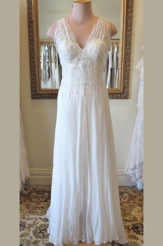 John-Zimmerman-Couture-Collections-New-Arrivals-Wisp-Gallery-1