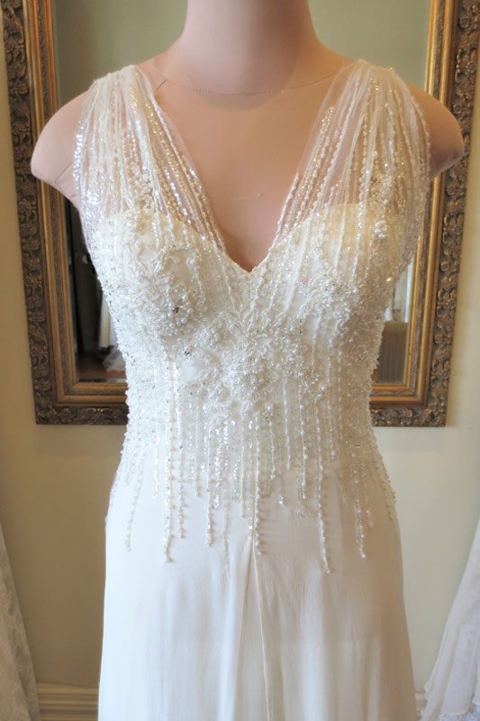John-Zimmerman-Couture-Collections-New-Arrivals-Wisp-Gallery-2