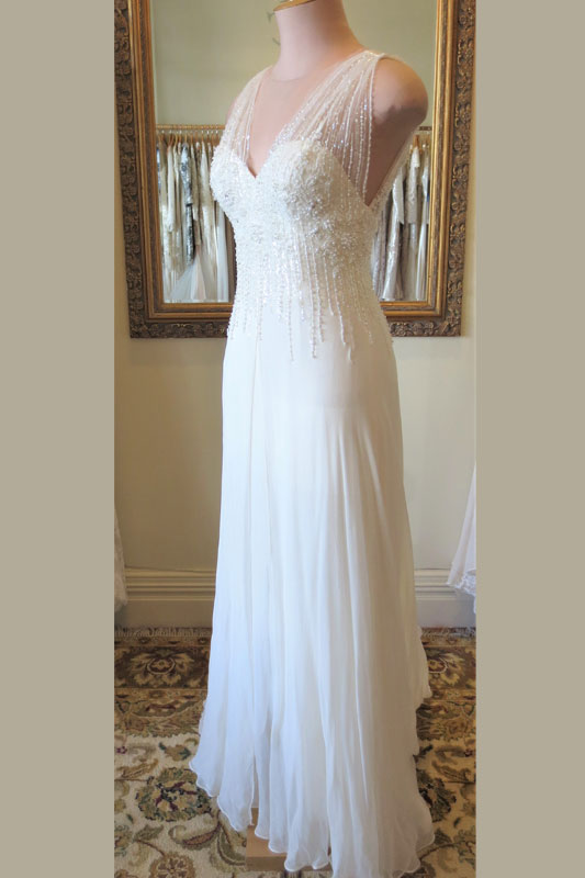 John-Zimmerman-Couture-Collections-New-Arrivals-Wisp-Gallery-3