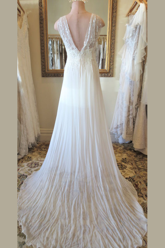 John-Zimmerman-Couture-Collections-New-Arrivals-Wisp-Gallery-4