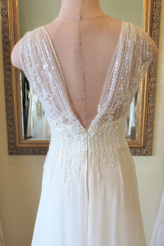 John-Zimmerman-Couture-Collections-New-Arrivals-Wisp-Gallery-5