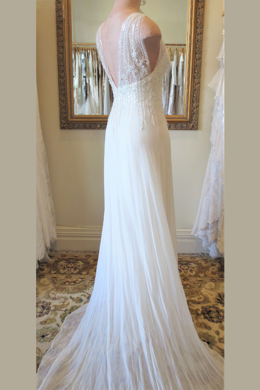 John-Zimmerman-Couture-Collections-New-Arrivals-Wisp-Gallery-6
