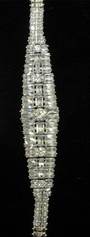 John-Zimmerman-Couture-Bracelets-Model-Decorous-Gallery-Image-2