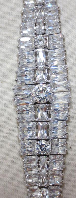 John-Zimmerman-Couture-Bracelets-Model-Decorous-Gallery-Image-3
