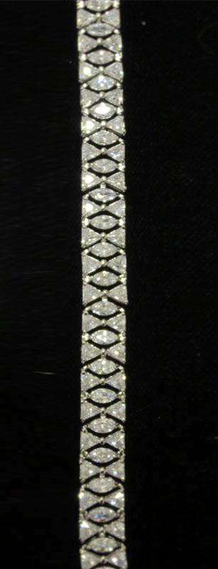 John-Zimmerman-Couture-Bracelets-Model-Magnifique-Gallery-Image-2