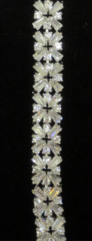 John-Zimmerman-Couture-Bracelets-Model-Serene-Gallery-Image-2