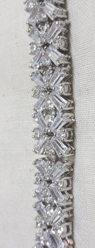 John-Zimmerman-Couture-Bracelets-Model-Serene-Gallery-Image-3