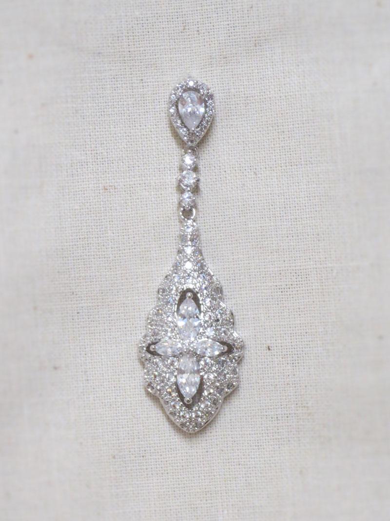 John-Zimmerman-Couture-Earrings-Model-Harmony-Gallery-Image-1