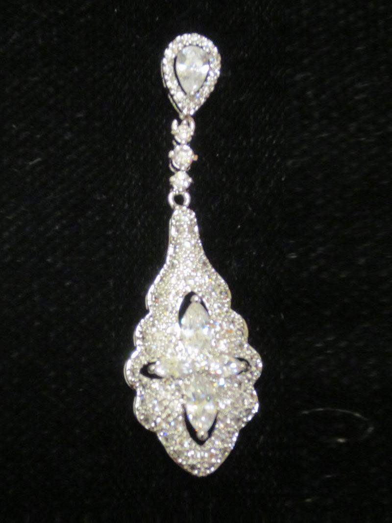 John-Zimmerman-Couture-Earrings-Model-Harmony-Gallery-Image-2