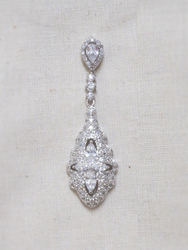 John-Zimmerman-Couture-Earrings-Model-Harmony-Gallery-Image-3