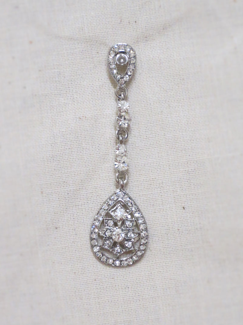 John-Zimmerman-Couture-Earrings-Model-Spark-Gallery-Image-1