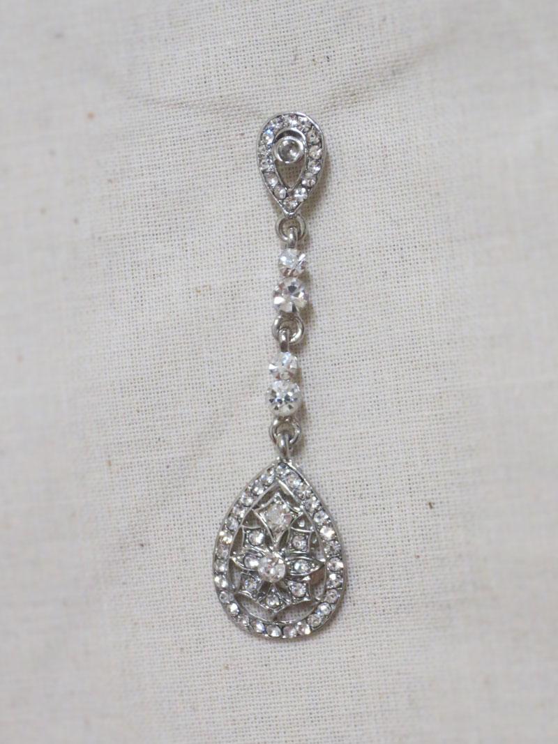 John-Zimmerman-Couture-Earrings-Model-Spark-Gallery-Image-3