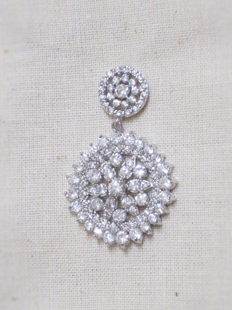 John-Zimmerman-Couture-Earrings-Model-Star-Gallery-Image-3