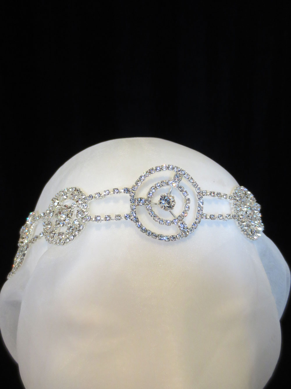 John-Zimmerman-Couture-Headpieces-and-Tiaras-Model-Boho-Gallery-Image-1