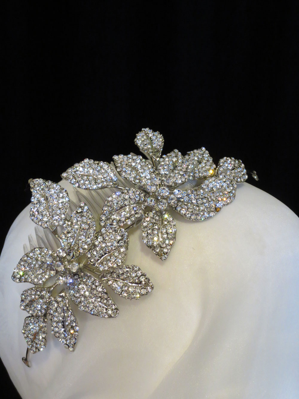 John-Zimmerman-Couture-Headpieces-and-Tiaras-Model-Pretty-Gallery-Image-1