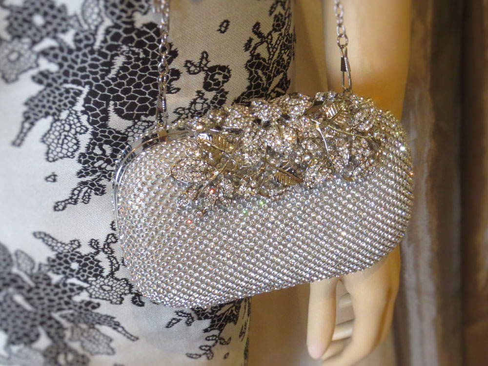 John-Zimmerman-Couture-New-Accessories-Bags-Model-Silver-Delight-Gallery-Image-2